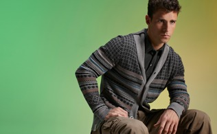 Sweaters for Every Wardrobe