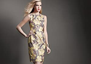 Going Fast: Magaschoni Up to 70% Off