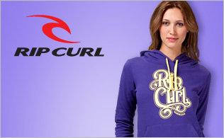Rip Curl: últimas unidades