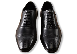 Buyers' Picks: Designer Shoes!