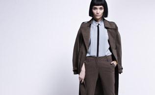 Women's Designer Separates: Up to 80% Off