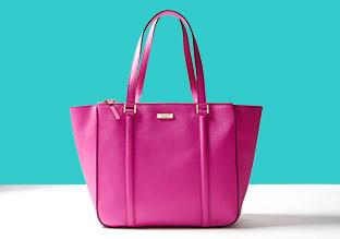 Kate Spade Handbags!