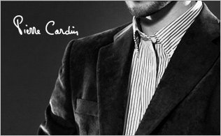 Pierre Cardin Camiseria