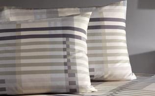 Bedding by Mili Designs!