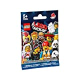 LEGO® Minifigures - The LEGO Movie Series 71004 (ONE Random Pack)