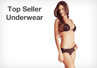 Top Seller Underwear Woman