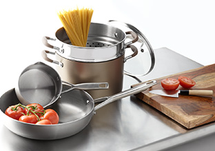 New Markdowns: Cookware, Serveware & More!