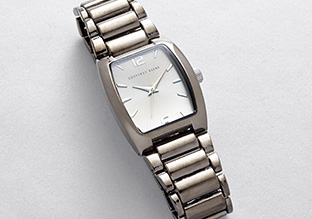 Geoffrey Beene Relojes