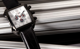 Bold Watches for Men!