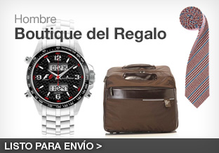 Boutique del Regalo!