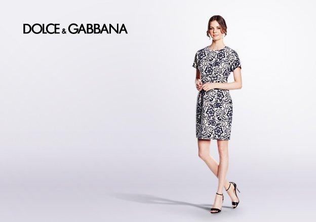 Venta Dolce & Gabbana