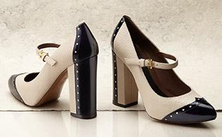 MARNI Shoes!