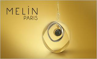 Melin Paris