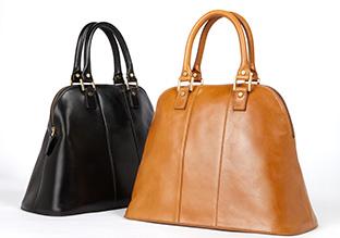 Best in Bags: The Satchel!