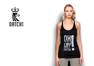 Datch Gym!