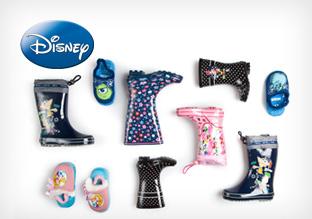 Disney Calzado