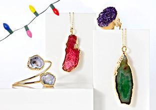 Charlene K Jewelry!