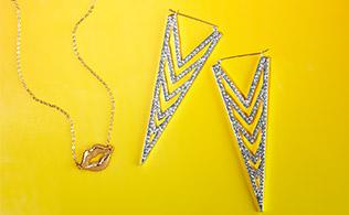 CC Skye Jewelry!