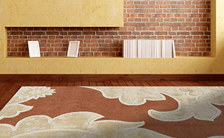 Contemporary Rugs: Rugs America!