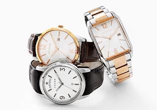 $99 & Under: Watches!