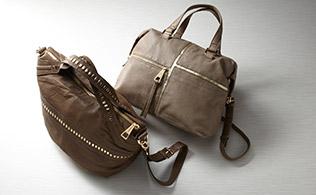 Kelsi Dagger Handbags!