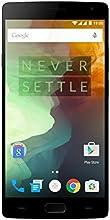OnePlus 2 (Sandstone Black, 64GB) - Invite Only