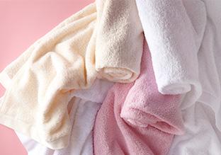 Portugal Home Bath Towels!