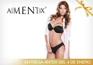 Aumentax by Teleno