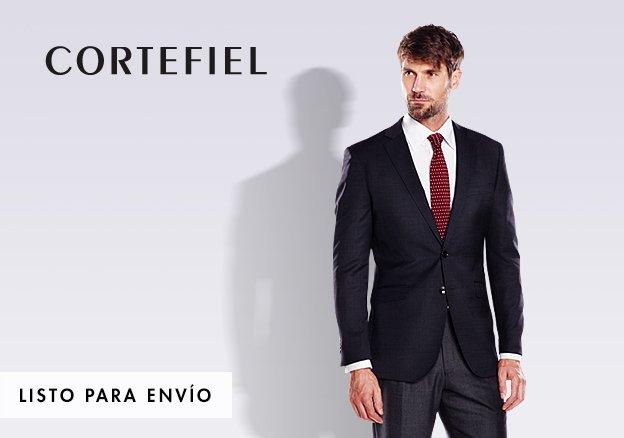 Cortefiel Formal