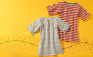 Back to School: Everyday Essentials for Girls!