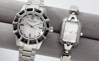 Valentino Watches!