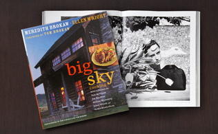 Chic Coffee Table, Travel & Recipe Books!