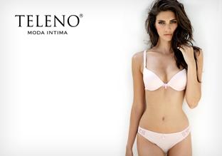 Teleno Underwear