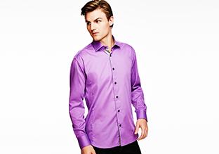 $ 49 & Under : Leger Woven Shirts!