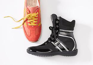 Zapatos Berdini