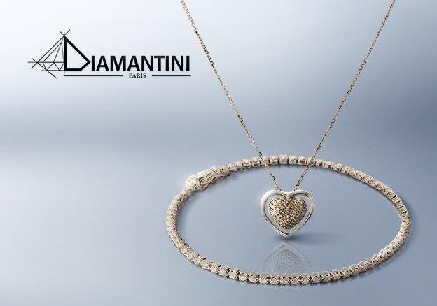 Diamantini