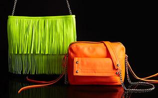 Posse Handbags!