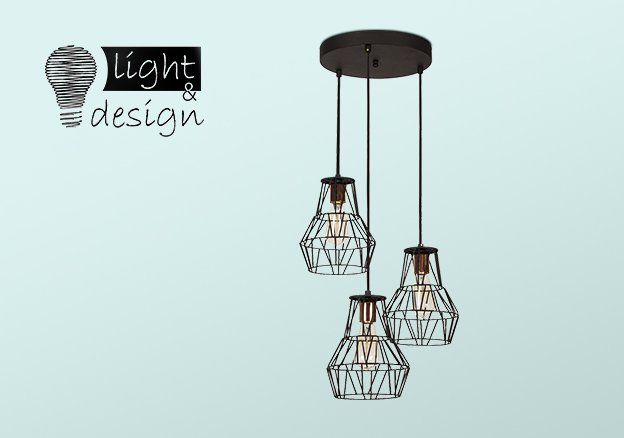Light & Design!