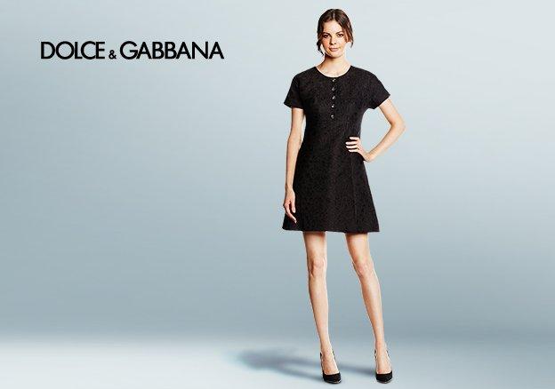 Dolce & Gabbana Sale