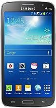 Samsung Galaxy Grand 2 (Black, 8GB)