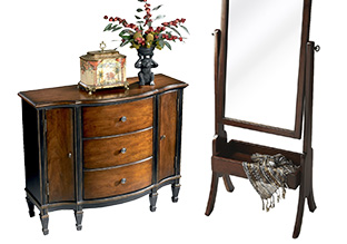 Butler Specialty Company Furniture!