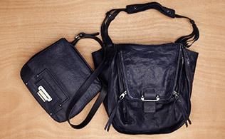 Kooba Handbags!