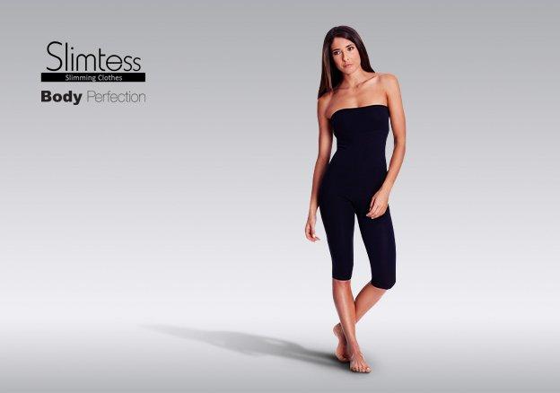 Slimtess & Body perfection!