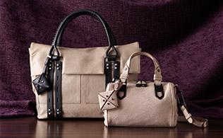Allibelle Handbags