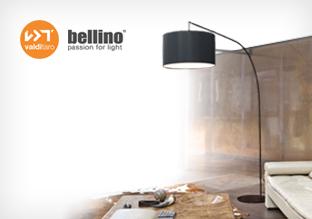 Bellino & Valditaro