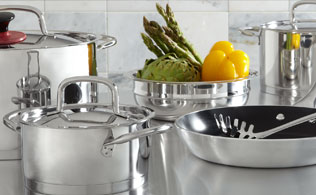From Kitchen to Table: Thanksgiving Tools