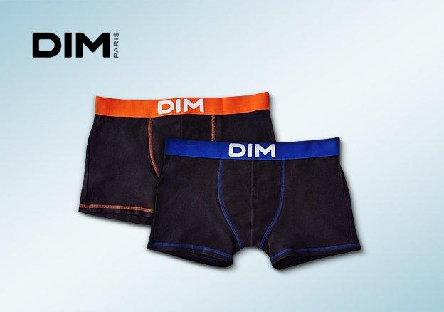 Dim & Playboy