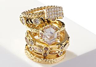 New Markdowns: Jewelry