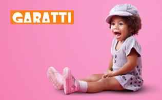 Garatti