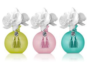 Designer Home Fragrance for Mom!